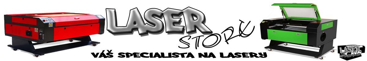Laserstore.cz